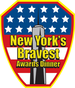 Awards For FDNY Members
